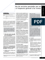 articulo001 (2)
