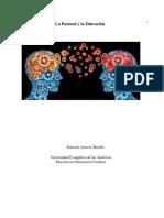 pastoral y educación por Egam 2017.pdf