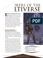 explorers_of_the_multiverse.pdf
