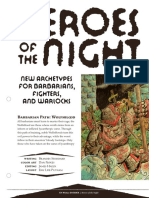 heroes_of_the_night.pdf