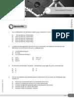 Guía Práctica 17 Química Ambiental IV Los Suelos