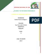 Topofrafia consulta.docx