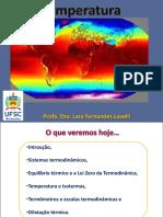 Aula 17_Temperatura.pdf