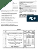 Plano de Ensino 2016-2 VFC
