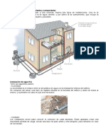 INST. DE AGUA FRIA Y CALIENTE_manual.doc