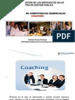 1 Coaching