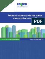01Pobreza_urbana_y_de_las_zonas_metropolitanas_en_Mexico.pdf
