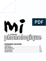 PHONO_GS_978-2-912457-44-8