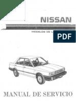 NISSAN SERIE B12.pdf