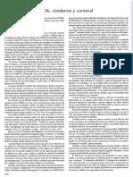 Sida condones y carnavales.pdf