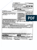 Alvin Greene Military Record