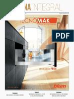 Revista de cocinas108