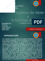Presentacion5fuerzasdeporter 141105101113 Conversion Gate02