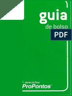 VP Guia de Bolso Propontos[1]