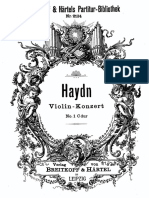 Violin Concerto in C major Haydn.pdf