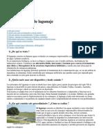 Tecnicas de lagunaje.pdf