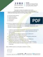 CLENILSON_OSM_ADM_3PN_INT1 - RASCUNHO.docx
