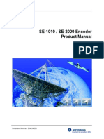 SE10102000.pdf
