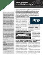 Lectura 3 - Biotecnologia y seguridad alimentaria - FAO(3).pdf