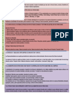 tareadeadministraciondeoperaciones-130214141735-phpapp02