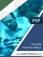 Arduino Basico Vol 1