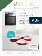 Revista de cocina 110