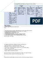 Cuadro_de_estrategias-1.docx