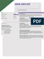 resumeFINAL (Autosaved).docx