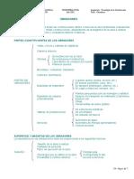 U02-Obrador.doc