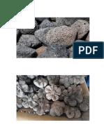 Batu Apung1
