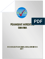 03 Perangkat Akreditasi SMA-MA 2017  (Rev. 02.04.17).docx