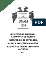 utf-8''Administración