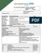 08017 Antenatal Management of Low Lying Placenta 4.0