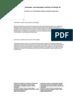 Buba, Spinillo - 2009 - Instruções Visuais Animadas Uma Abordagem Analítica Em Design Da Informação