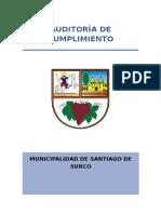 caso practico_auditoria de cumplimiento.docx