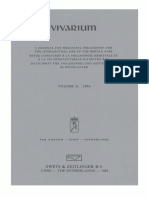 VIVARIUM - VOL. 8, NOS. 1-2, 1970.pdf
