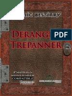 DRP2207 Deranged Trepanner.pdf