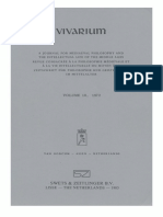 VIVARIUM - VOL. 10, NOS. 1-2, 1972.pdf