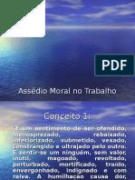 Assediomoralnotrabalho 121024095711 Phpapp02 (1)