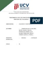 DESARROLLO-DEL-COACHING-EMOCIONAL.docx
