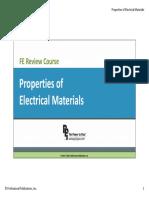 EE_PropertiesOfElectricalMaterials_0715.pdf
