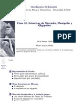 Clase_18_introecon-1.pdf