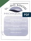 Bases Integradas Licitación Privada N°02-2016-CE-FSM Segunda Convocatoria