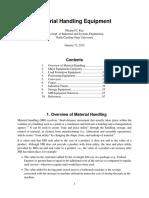 Material_Handling_Equipment.pdf