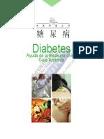 PDF Diabetes
