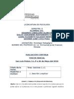 sesiones 1 y 2 M3p