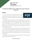 Apa-Upel para tesis.pdf