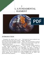 Water Treatment Handbook Ondeo Degremont II