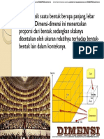 Bentuk Wujud Pltonic Solid Ta1 Part011 6