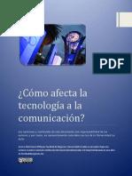 documento_de_trabajo_042014.pdf